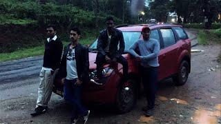 Guttu- A Kannada Suspense Short Film 2016