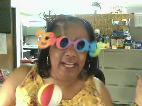Happy Happy Birthday Kimberly!!