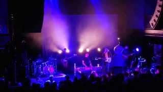 They MIght Be Giants - Rabid Child - 9:30 Club, Washington DC  101213