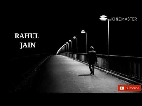 tere-jaisa-yaar-kaha__lyrical_video__heart_touching_song_