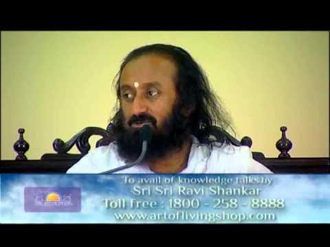 how-to-deal-with-insensitive-people-explains-sri-sri-ravi-shankar