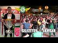 Seleznev Les Goles | Seleznyov And Akhisar! ROAD To Europa League | Winners Turkish Cup