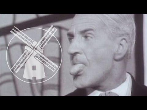 Nippeltje, Boutje, Transistortje - Snip en Snap