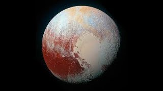 pluto demoted no longer a planet in highly controversial - 320×180