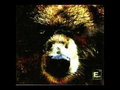 Element Eighty - Guntruck