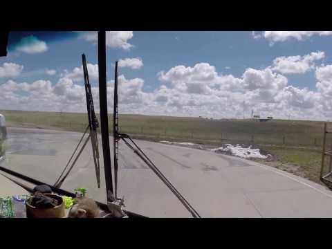 Free Rv Dump and Boondocking, Cheyenne Wyoming
