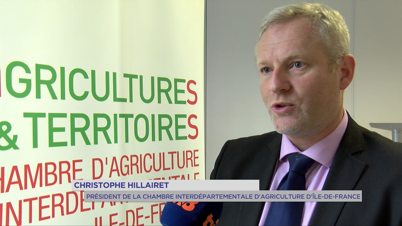 agriculture-lutter-contre-linsecurite-exploitations