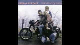 Baixar Prefab Sprout - Goodbye Lucille #1 Acoustic (Disco Steve McQueen Disc 2 1985)