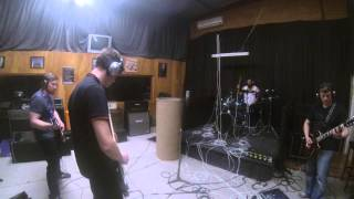 Tears For Atlantis Studio EP