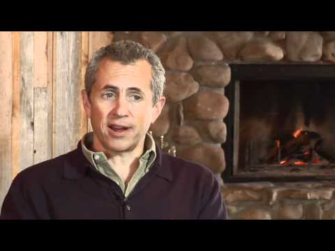 Danny Meyer, Union Square Hospitality Group - Doing Good is Good for Business