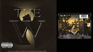Wu Tang Clan - The Monument (feat. Busta Rhymes)