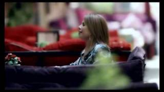 Yulduz Usmanova -Beni kovma kalbimden 2010