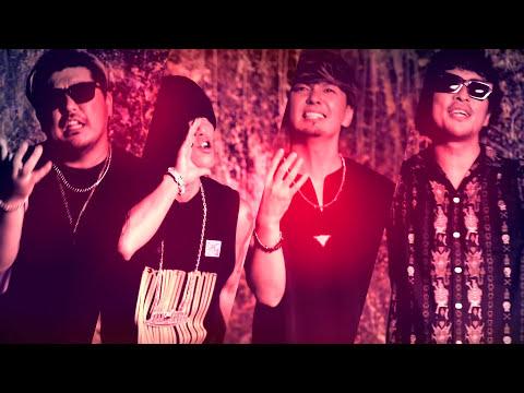 湘南乃風「はなび」MV(Full ver.)