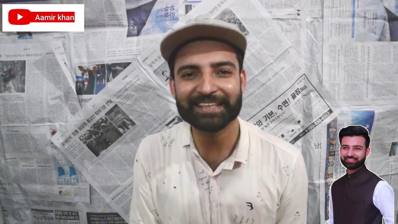 Poetry on demand by Aamir khan || laddan jaffri Poetry 4.0 ||