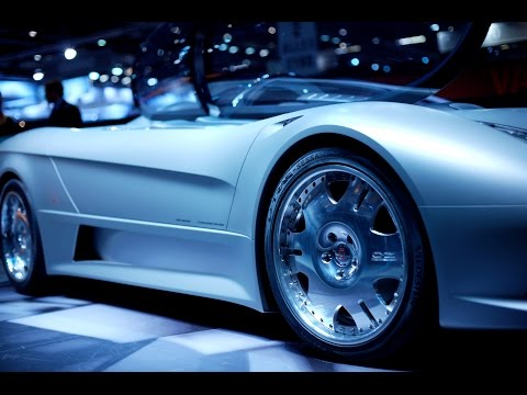 Pros and Cons of Hydrogen Powered Vehicles