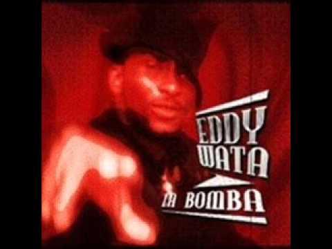 Eddy Wata  La Bomba Full Song Good Quality