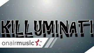 Da.kiLLa - Rrugt e Venit Tem (ft. Maksi) OFFICIAL VIDEO HD