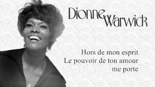 Dionne Warwick HEARTBREAKER.mp3