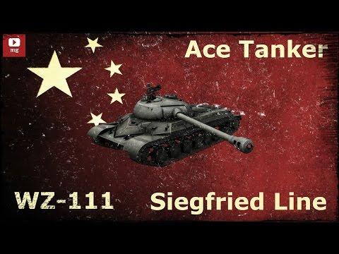 wot tank matchmaking