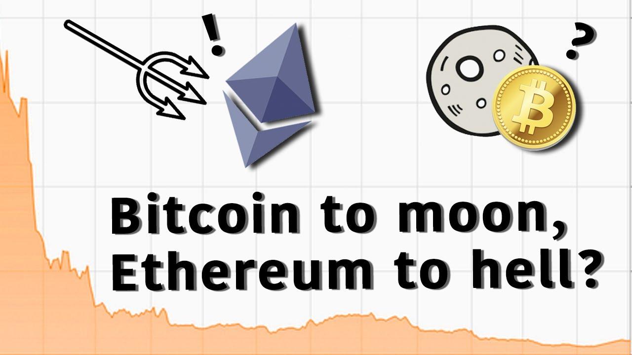 kin crypto investieren grundlagen des aktienhandels