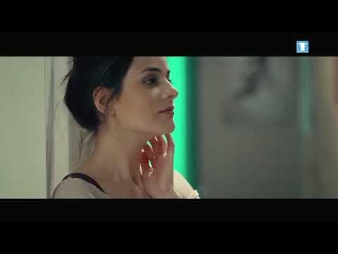 Армен И Я / ԱՐՄԵՆ И Я [2018/Фильм/12+ Full] // MERHAYER.NET