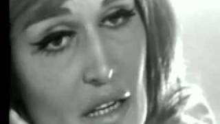 Watch Dalida La Sainte Totoche video