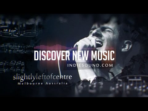 Discover New Music - Stream Free on Indiesound.com