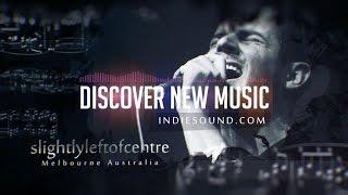 Video Discover New Music - Stream Free on Indiesound.com download MP3, 3GP, MP4, WEBM, AVI, FLV Juni 2018