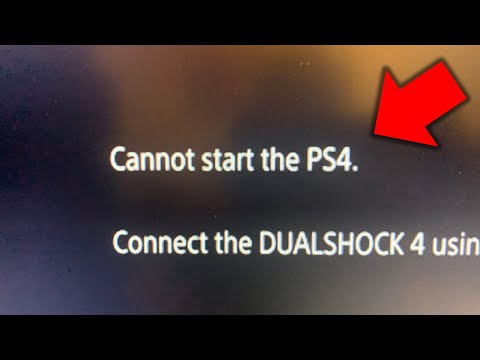 cannot-start-the-ps4-(how-to-fix-in-under-2-minutes!)