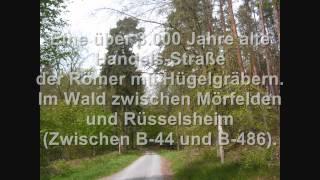 """""""Im Frühtau zu Berge wir zieh"""
