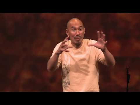 Empower Your People featuring Francis Chan