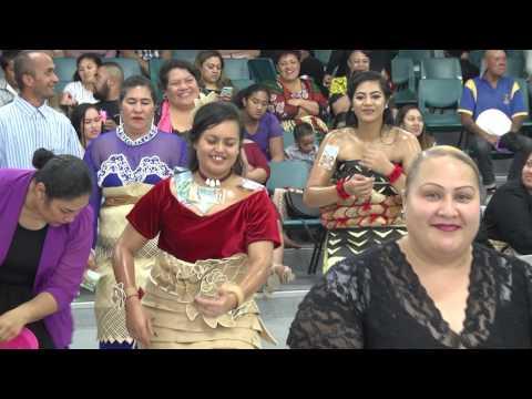 Tau'olunga fkfiefia'i Fai'aho ta'u 21 Talahiva Fonua.Auckland.NZ.
