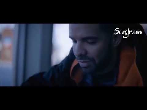 Drake   KeKe Do You Love Me [In My Feelings]