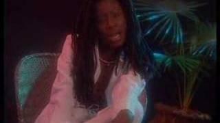 Music Lady Jaydee JD Judith Wambura Machozi
