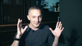 Дмитрий Каскад отвечает на вопросы подписчиков