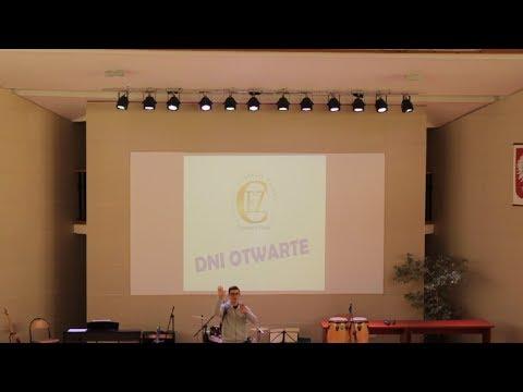 Dni Otwarte CEZ 2017