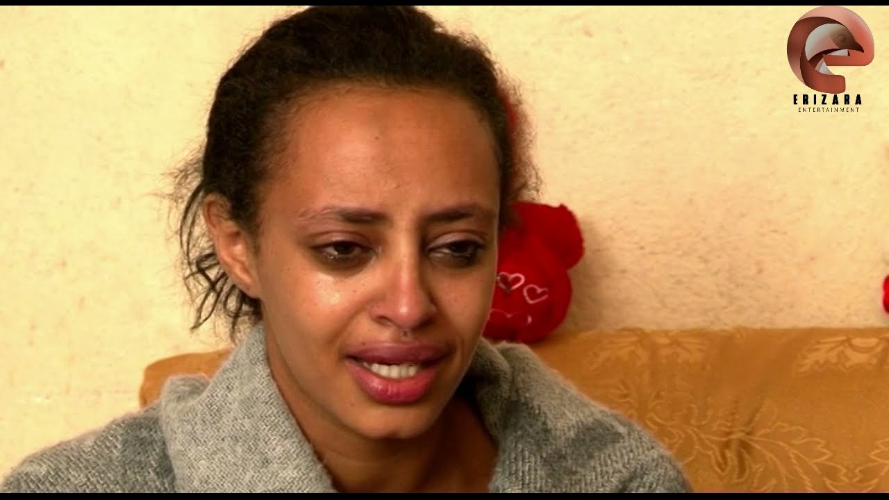 Download ERIZARA - Full Movie - ነሲብ -    New Eritrean Movie 2021 By Salih Seid (Raja)