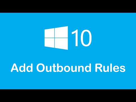 Windows 10 Tricks in Arabic - Show Desktop Icons & Get