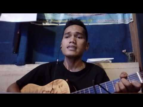 IPANK-Makan Hati (Cover Ferby)