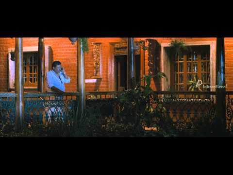 Rajathandhiram Tamil Movie Scenes HD |...