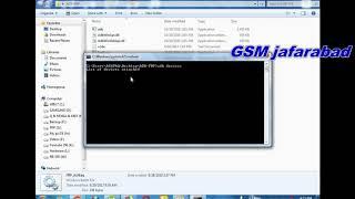 Adb enable j320f