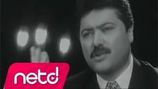 Cengiz Kurtoğlu - Unutulan Resimi