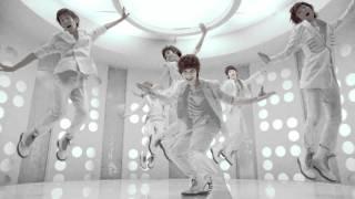 Video Boyfriend - Boyfriend MV HD download MP3, 3GP, MP4, WEBM, AVI, FLV Desember 2017