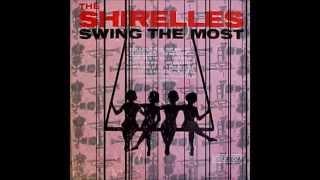 The Shirelles - Oh No, Not My Baby - Original Mono LP - HQ