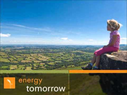 Radio: More Domestic Energy Production, NOT More Energy Taxes