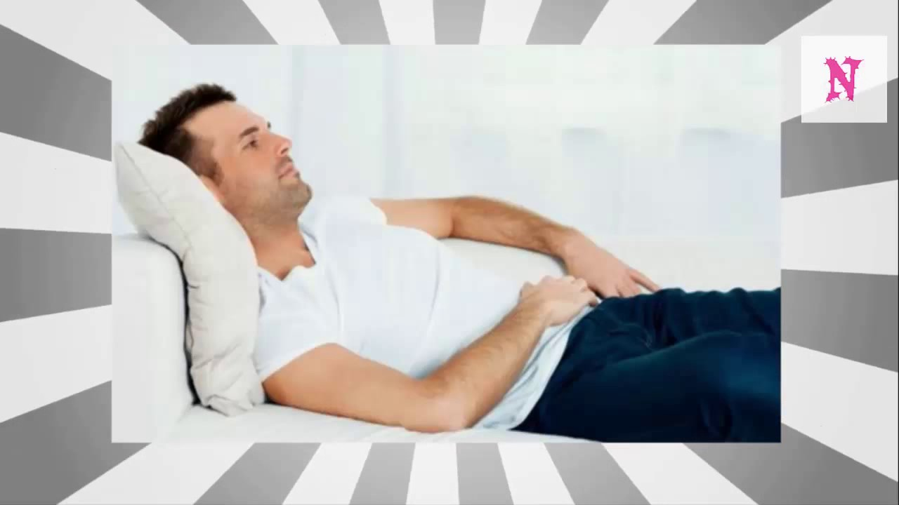 5 Male Masturbation Techniques Satisftnmaturbation For -6126