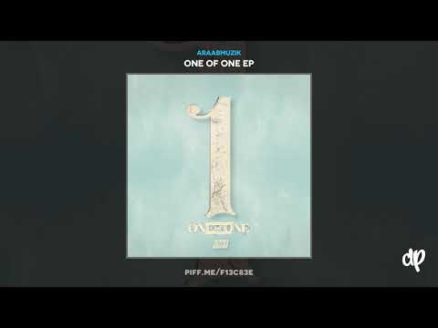 AraabMUZIK - Wanted ft. Nevelle Viracocha [One of One EP]