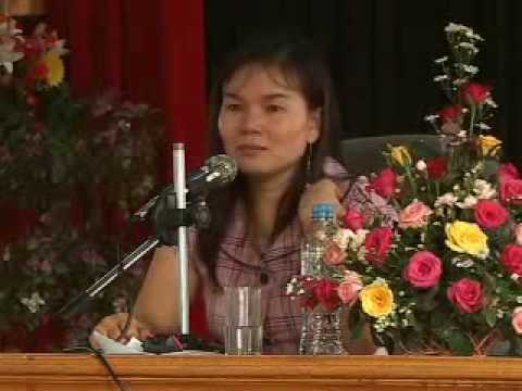 phan thi bich hang HP 5.mp4