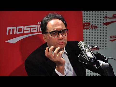 M.Zine El Abidine : La nomination d'Amel Moussa est une grande erreur