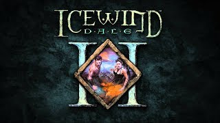 Let's Play - Icewind Dale 2 - 01 A New Adventure